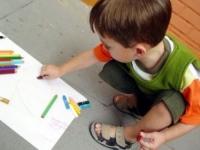 Esy Floresy - twórcze zajęcia w domu!
