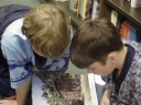 Zapraszamy na otwarcie księgarni Słowosfera w Ozorkowie!